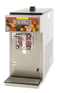 frozen drink machine rental new jersey